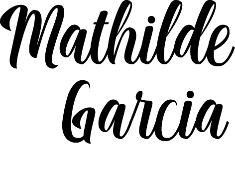 Mathilde Garcia Illustration